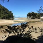 Nationalpark Abel Tasman