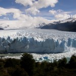 UNESCO-Weltkulturerbe Perito Moreno