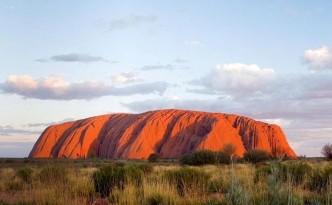 Australien2_Backend_istock_2852987